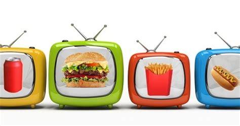 Avoid Junk Food, Essay Sample - EssayBasicscom
