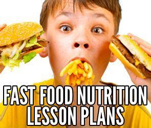 Fast Foods Immediate Damage To Your Health HuffPost