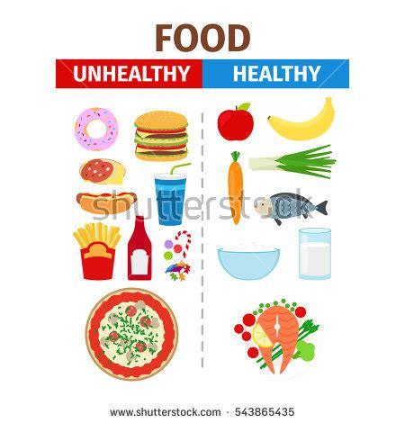 Harmful Junk Food, Harmful Effects Of Junk Food, Junk Food